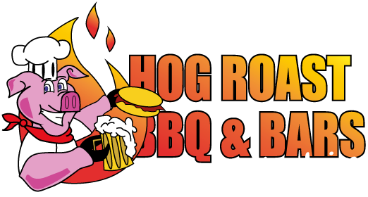 Hog Roasts, BBQ's and Bars of Cheshire