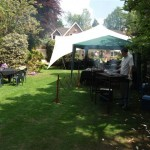Barbecue-setup-1