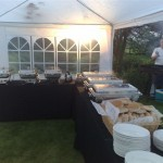 Barbecue-setup-2