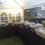 Barbecue-setup-3