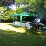Barbecue-setup-4