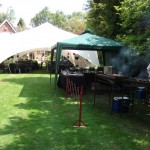Barbecue-setup-5