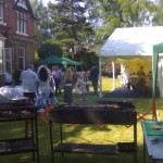 Barbecue-setup-wedding-5