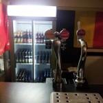 bar-fridge-hire
