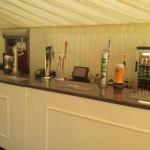 bar-hire-cheshire