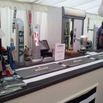 bar-hire-cheshire-events
