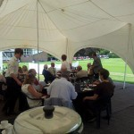 beer-tent-hire-cheshire