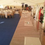 event-bar-hire-cheshire