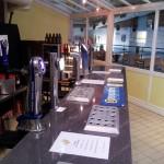 indoor-outdoor-bar-hire