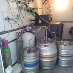 mobile-brewery-cheshire