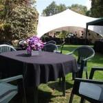 outdoor-bar-event