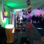 party-bar-hire