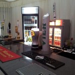 party-bar-hire-cheshire