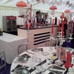 professional-bar-hire-cheshire