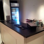 professional-event-hire-bars