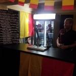 themed-bar-hire