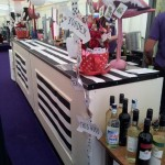 themed-bar-hire-cheshire