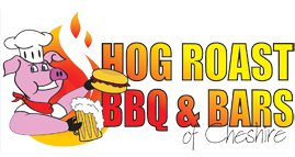 Hog Roasts BBQs and Bars of Cheshire